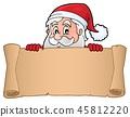 Christmas, xmas, Santa 45812220