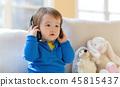 boy, toddler, children 45815437