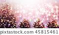 background abstract texture 45815461