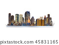Augmented reality technology,smart city technology 45831165