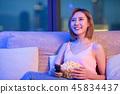 asian cinema female 45834437
