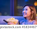 아시아풍, 영화, 영화관 45834467
