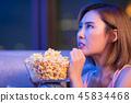 영화, 영화관, 극장 45834468