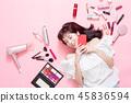 亚洲 亚洲人 手机 45836594