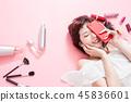 手机 女性 女 45836601