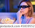 亚洲 亚洲人 电影 45839552