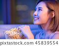 아시아풍, 영화, 영화관 45839554
