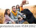 family, children, kids 45841662