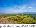 테오 티우 아칸 유적 45842899