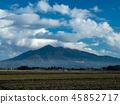 เมฆ,ทัศนียภาพ,ภูมิทัศน์ 45852717