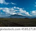 เมฆ,ทัศนียภาพ,ภูมิทัศน์ 45852718
