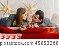 family, child, girl 45853268