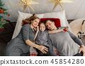 family, child, girl 45854280