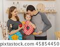 family, child, person 45854450