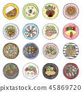 烹饪fukan插图16 1 45869720