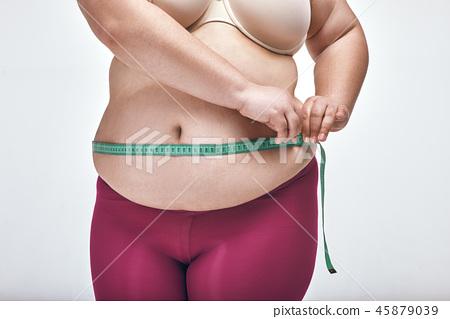 amateur chubby brunette wife