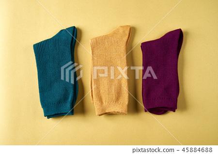 襪子,服裝,時裝,絲襪 45884688