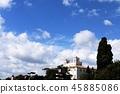 Villa Medici 빌라 메디치 로마 45885086