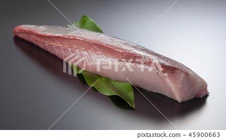 생선회 용 부리 45900663
