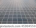 photovoltaic, solar power, solar panel 45904550
