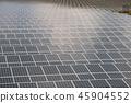 photovoltaic, solar power, solar panel 45904552