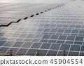 photovoltaic, solar power, solar panel 45904554