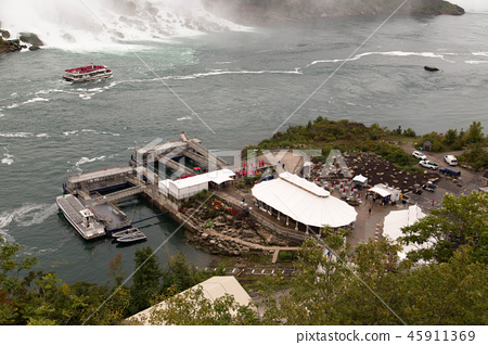 Canada Niagara Falls 45911369