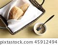 面包 45912494