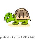 turtle icon tortoise 45917147