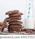 beverage, cookie, drink 45917352