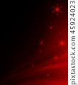 background christmas snowflake 45924023