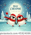 圣诞节 圣诞 耶诞 45924096
