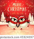 圣诞节 圣诞 耶诞 45924097