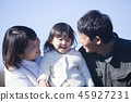 family, families, child 45927231