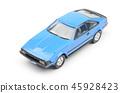 汽車圖片 45928423
