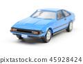 汽車圖片 45928424