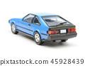 汽車圖片 45928439