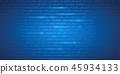 2진법, 이진법, 배경 45934133