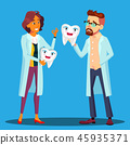 tooth, dentist, dental 45935371