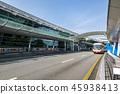 인천국제공항 45938413