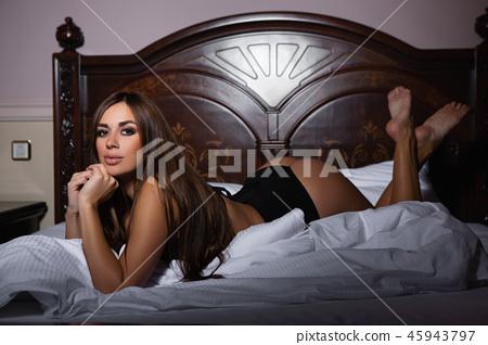 cute black girl big ass