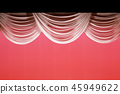 stage, stages, background 45949622