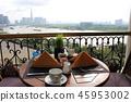 โรงแรมเวียดนามโฮจิมินห์มาเจสติก 45953002