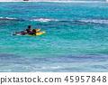 Tehiro Coast Surfer Oshima-gun,Tatsugo-cho Akaogi,鹿兒島縣 45957848
