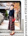 여자 여행 오노 미치 45961650