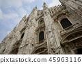 意大利·米兰 45963116