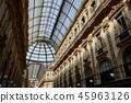 意大利·米兰 45963126