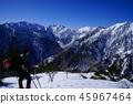 landscape,scenery,scenic 45967464