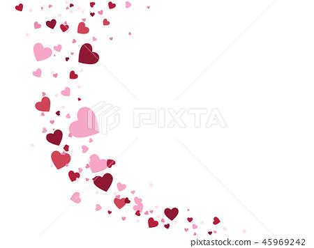 心臟標記 45969242