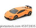 Lamborghini: Lamborghini 45972835